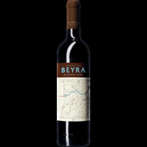BEYRA RED