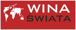OKTAN ENERGY – WINA Sp. z o.o.